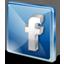 Ислам в Молдове на Facebook